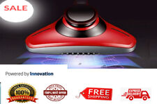 POWERFUL ANTI-MITE ANTI-DUST VACUUM CLEANER STERELIZER ANTI ALLERY