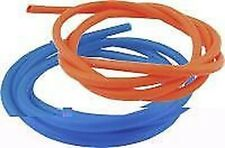 MUSTAD LIGNE tubes 1.5mm bleu / pêche en mer
