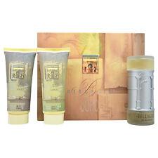 Bellagio by Vapro International for Men - 3 pc Gift Set