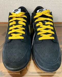 NIKE Dunk Low 365 By You  Shoes New US11 Authentic From JAPAN
