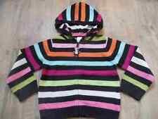 Pullover & Strick Gymboree günstig kaufen | eBay