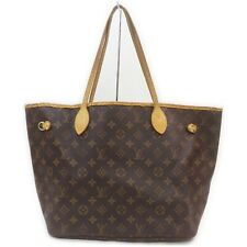 Louis Vuitton Tote Bag M40156 Neverfull MM 1710284