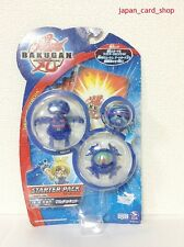 22384 BST-05 Sega Toys Bakugan Marucho starter kit FROM JAPAN