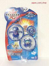 22384 AIR BST-05 Sega Toys Bakugan Marucho starter kit FROM JAPAN