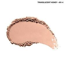 CoverGirl TruBlend Mineral Pressed Powder ~Translucent Honey m 1-2-3-4