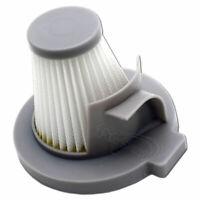 Filtro HEPA aspirador Conga DUO STICK EASY Repuestos Aspiradores