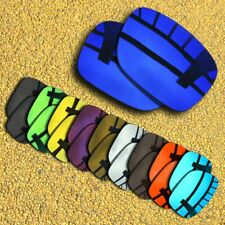 US Polarized Lenses Replacement for-OAKLEY Holbrook Sunglasses - Many Varieties