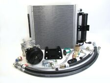 Underhood A/C Performance Kit 1964-1965 Ford Mustang, w/289 [50-0012]