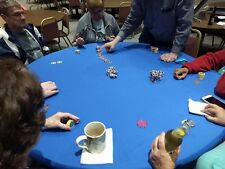 MajHong table cover Poker Felt style - made in Speed Lite - PLAY ALL DAY -npad