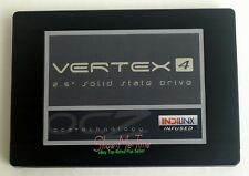 "*1 Bad Sector* OCZ Vertex 4 SSD 512GB VTX4-25SAT3-512G 6Gb/s 2.5"" 9mm"