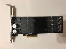 Fusion-io ioScale2 1.65TB F11-003-1T65-CS-0001 SSD Card