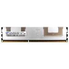 Samsung M393B2K70CM0 -CF8 M393B2K70BM1-CF8Q1 16GB 8500R 1066 1.5 4rx4 Memory Ram