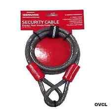 Genuine Honda Security Cable (L2108-20)
