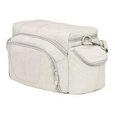 NEW Tenba Discovery Large Shoulder Bag for DSLR, Lenses, Flash – Sage (637-302)