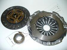 Kit frizione MATIZ CHEVROLET cc 0.8 800 Benzina / Gas 2005>06> M200 M250 25CV010