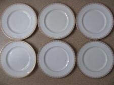 Dinner Plate British Royal Doulton Porcelain & China