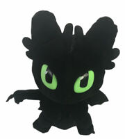 "Dreamworks How to Train Your Dragon Growling Talking 2019 Plush 12"" Spin Master"