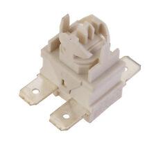 Indesit Hotpoint Ariston Lave-Vaisselle Sur / Arrêt Début Interrupteur C00142650