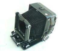 WISTA VX model 4x5 camera (V841499)