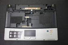 come nuovo! scocca Cover con Touchpad per Fujitsu Amilo Pa 2548