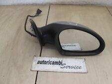 3B1857538 ESPEJO RETROVISOR DERECHO SEAT LEON 1.9 D 6M 5P 110KW (2005) RICA