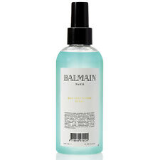 Balmain Hair Sun Protection Spray (200ml)
