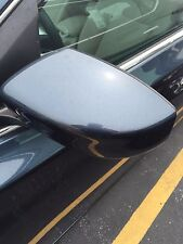 NEW 2013-2015 NISSAN SENTRA PAINTED LEFT SIDE MIRROR CAP/COVER