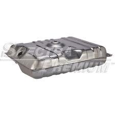 Spectra Premium Industries Inc F4B Fuel Tank