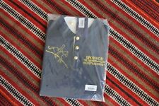 Hickstead Derby Polo Shirt - Navy Small. New