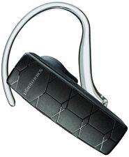 Plantronics Explorer 50 Auricolare Bluetooth mono Nero/antracite