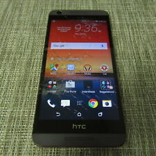 HTC DESIRE 626S - (T-MOBILE) CLEAN ESN, WORKS! PLEASE READ!! 19956