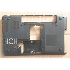 NEW  Bottom Case For TOSHIBA L850 L855 C850 C855 C855D V000271660 Base Cover