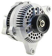 BBB Industries 7775 Remanufactured Alternator