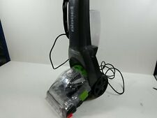 New listing Bissell Turboclean Powerbrush Pet Upright Carpet Cleaner Machine , 2085