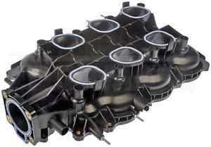 Dorman 615-377 Engine Intake Manifold For 99-03 Ford Windstar