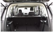Kleinmetall Masterline Passform Ford Galaxy ab Bj. 2015 Hundegitter Trenngitter