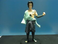 "Naruto Shippuden Series Figure - MASTER STAR - 6"""