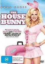 The House Bunny (DVD, 2009)