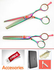 Hairdressing Thinning Scissors Hair Thining Scissor U2