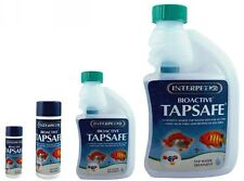Interpet Bioactive Tapsafe Aquarium Water Dechlorinator 250 Ml