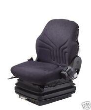 Fahrersitz GRAMMER MSG 85/721