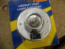 Aircraft Light RV Caravan Camper