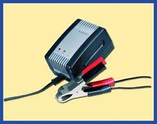Profi Steckerlader 2-6-12 V Automatik Klein-Lader - automatis.Ladestromanpassung