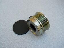 03P116 ALTERNATOR CLUTCH PULLEY Vw Passat 1.6 1.8 T 2.0 Petrol 1.9 TD 2.0 TDI