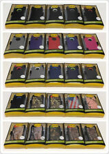 For iPhone 5S/5/SE Defender Case Screen Protector Holster (Fits Otterbox Clip)