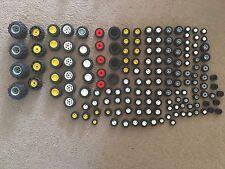 Lego / Technic 500g SPARES PARTS wheels  bundle