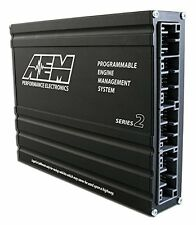 AEM Series 2 Plug and Play EMS Acura CL 3.2L Swap J32A1 Swap 01-03