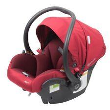 Maxi Cosi Mico Plus Infant Carrier ISOFIX - Cabernet