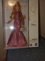Disney Style Series Doll Aurora