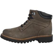 Josef Seibel oportunidad 17 zapatos Men calcetines de tiempo libre bota botas 21942-pl994-260